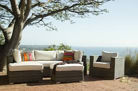 Presidio Patio Furniture by Ajna Living Outdoor Luxury Insider Prices