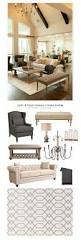 Living Room Furniture Best 25 Warm Living Rooms Ideas On Pinterest Grey Basement