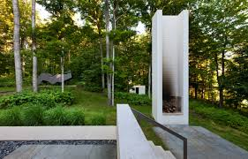 yingst retreat salmela architect