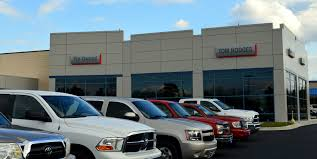 park place lexus used inventory tom hodges auto sales new and used cars parts and service