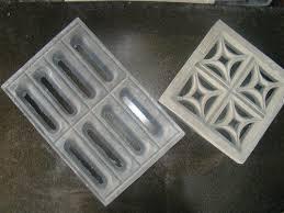 Decorative Cinder Blocks Cement U0026 Concrete Blocks Decorative Cement Jali Blocks