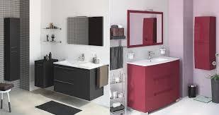 muebles bano leroy merlin lo mejor de muebles de baño leroy merlin 2015 revista muebles