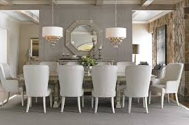 Luxury Dining Chairs Dining Room Linen Upholstered Dining Chairs Luxury Dining Chairs