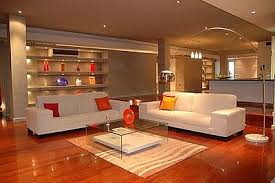 Living Room Recessed Lighting by Recessed Lighting Best 10 Recessed Lighting Layout Free Download