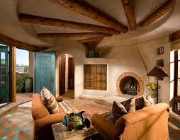 Mexican Living Room Furniture 20 Marvelous Mexican Living Rooms Home Design Lover