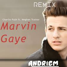 charlie puth marvin gaye mp3 download meghan trainor and charlie puth mp3 download dvd addict