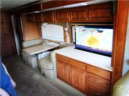 rv cabinets u0026 storage dave u0026 lj u0027s rv furniture u0026 interiors