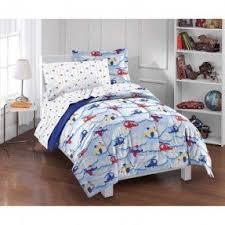Airplane Toddler Bedding Argington Planes And Clouds Crib Bedding Bedding Queen