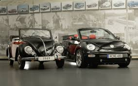 the original volkswagen beetle gsr old vs young cars pinterest beetles volkswagen and cars