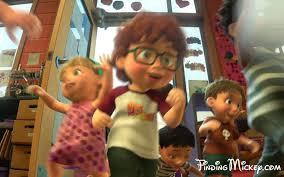 toy story 3 lightning mcqueen shirt disney u2022pixar studios