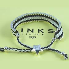 links silver bracelet charms images Links bracelets links of london friendship buy online links jpg