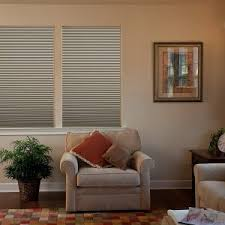 Inexpensive Window Blinds Decor Enchanting Just Blinds Great For All Areas U2014 Hmgnashville Com