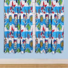 thomas train toys thomas train curtains children