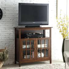 Tall Tv Stands For Bedroom Tv Stand Splendid 40 Corner Tv Stand Design Furniture Modern Tv