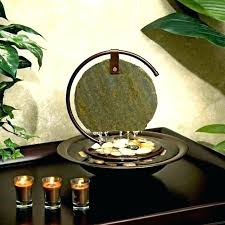 small indoor table fountains indoor tabletop water fountain indoor fountain small indoor tabletop