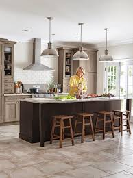 martha moments martha u0027s new kitchen products at the home depot