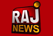 Raj Morning News - 20-06-11