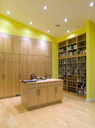 Best Cool Office Designs Ideas Images On Pinterest Office - Cool home office designs