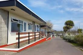 Brixham Holiday Cottages by Riviera Bay Holiday Park Park Holidays Uk Holiday Park In