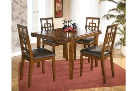Ashley Dining Room Tables And Chairs Amazing Decoration Ashley Dining Table And Chairs Super Idea Image