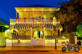 merry christmaskeywest 5313 14n jpg susanne kremer photography