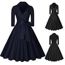 1940s dresses 1940s dresses best image ficcio net