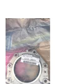 nissan genuine accessories malaysia crankshaft oil seal for nissan urvan end 7 18 2018 2 15 pm