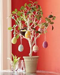german easter egg tree ideas for an outstanding easter egg tree muchbuy