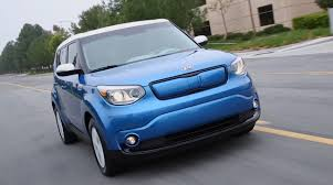 2014 chicago the 2015 kia soul ev is finally production ready