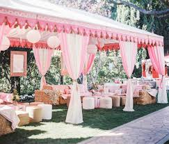 baby showers bridal baby showers weiss party consultants