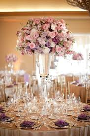 wedding flower centerpieces 579 best white ivory wedding flowers images on