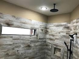 ceramic tile bathroom ideas wood tile bathroom images best wood tile bathrooms ideas on wood