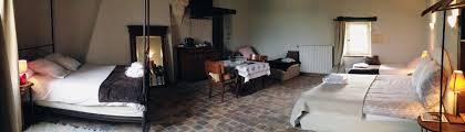 chambre hote sancerre le manoir de vauvredon chambres d hôtes et gîte de charme à sancerre