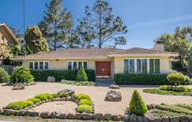 3029 bird rock rd pebble beach california 93953 for sales