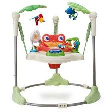 siège sauteur bébé jumperoo jungle fisher price avis