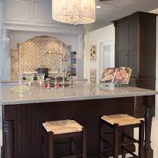 Kitchen And Bathroom Design by Custom Kitchens And Bathrooms Of South Florida The Place For