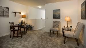 Home Options Design Jacksonville Fl by New Home Floorplan Jacksonville Fl St Paul In St Ives Maronda
