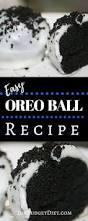 best 25 oreo cake balls ideas on pinterest oreo cake pops oreo