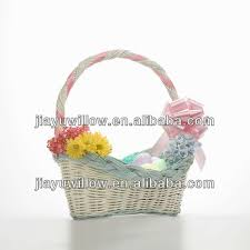baskets for gifts 2014 wicker baskets for gifts empty wicker gift baskets wholesale