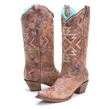 corral womens boots sale pfis bootdaddy collection with corral womens aztec embroidered