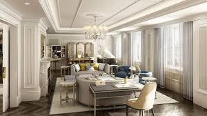 london luxury rooms u0026 suites accommodation the langham london