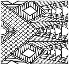 Stunning Coloring Pages For 9 Year Olds Pictures Style And Ideas Coloring Pages For 10 Year Olds