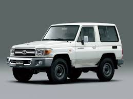 toyota land cruiser 70 toyota land cruiser ii pinterest land