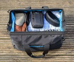 Packing Light Tips Travel Photography Tips For Packing Light With All Of The