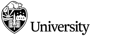satisfactory academic progress financial aid oregon state