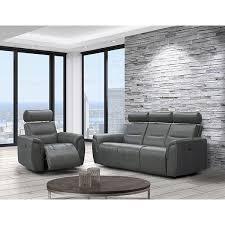 Elran Reclining Sofa Elran Reclining Sofas 4076 Furniture Mattress
