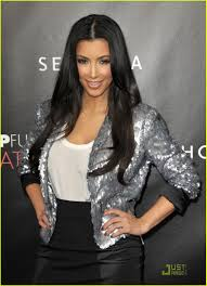 grey hair spray for halloween kim kardashian u0027s halloween costume princess jasmine photo
