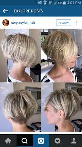 hairstyle for bob cut hair 766 best bob hair images on pinterest hairstyles short hair and