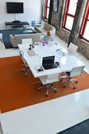 Interior Design Office Space Ideas Best 25 Office Space Design Ideas On Pinterest Design Interior