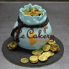 designer cakes custom cakes lecakery bakery confectionery cakes in udaipur